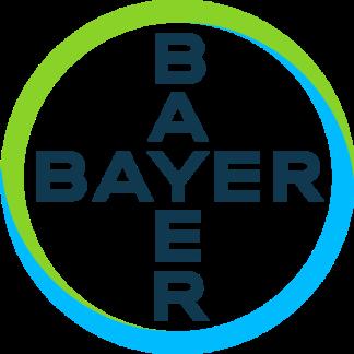 Bayer Schering Pharma AG (Germany)