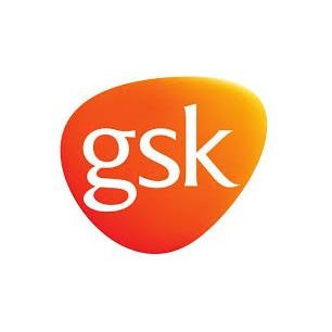 GlaxoSmithKline (Turkey)