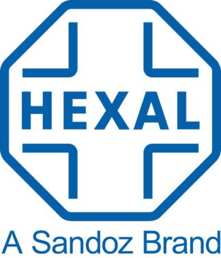 Hexal AG (Germany)