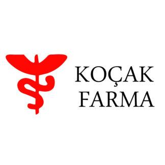 Kocak Farma (Turkey)