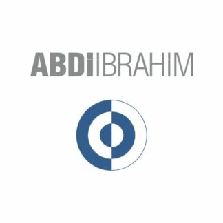 Abdi Ibrahim (Turkey)