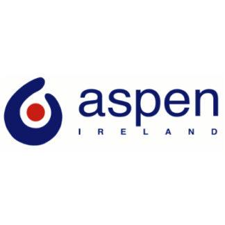 Aspen Pharma Traiding Limited (Ireland)