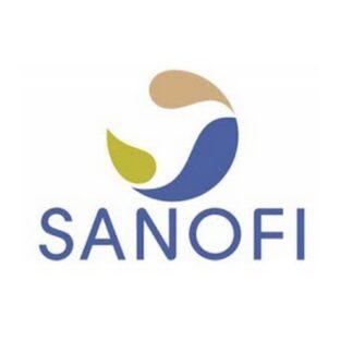 Sanofi-Aventis (France)