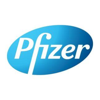Pfizer (Italy)