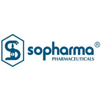 Sopharma (Bulgaria)
