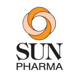 Sun Pharmaceuticals (India)
